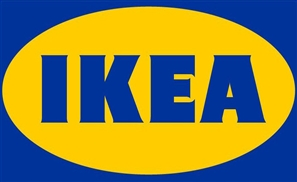 IKEA KNOWS BEST