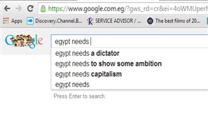 Google Gets Political