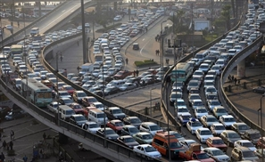 The Traffic Theory
