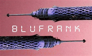 Blufrank: Midi(s) // Feelings Installed