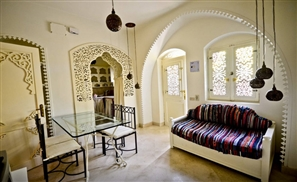 10 Awesome Airbnb Stays in Egypt