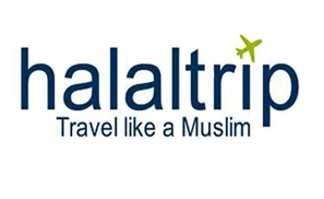 Go on a Halal Holiday
