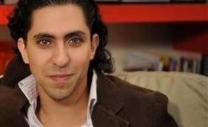 Saudi Blogger Faces Death