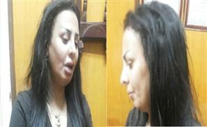 Seeb Eedi Trio Sentenced to a Year in Jail for Inciting Debauchery