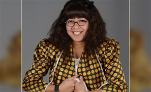 Egypt's Own Ugly Betty