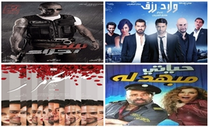 5 Eid Movies We Can't Wait For