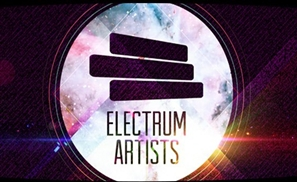 Electrum Showcase @ CJC