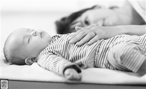 Yoga for Babies