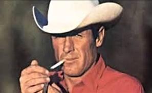 Guess Why Marlboro Men Die?