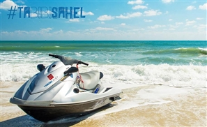 Tabibi Will Take Care of You in Sahel this Summer