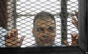 Al-Jazeera Photographer Freed