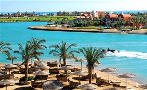 Gouna Goes Greener