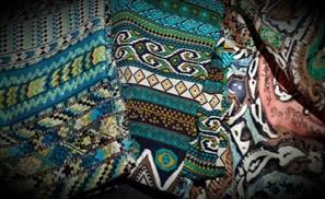 Ayora: Kimono Couture
