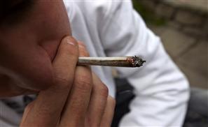 13,000 Egyptian Students Face Mandatory Drug Testing