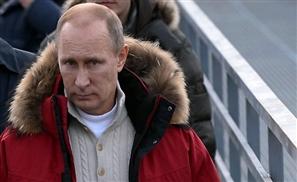 Mo Sochi Mo Problems