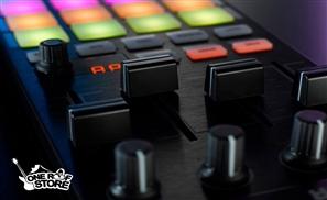 OneRoofStore - Where Musicians' Dreams Come True