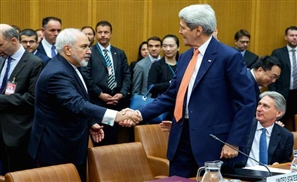 8 Crazy Ways the World Reacted to the Iran Nuclear Deal