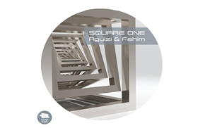 Aguizi & Fahim: Square One
