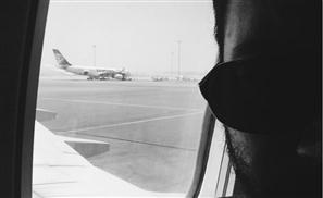 Sahel Select: Baher - Departing Neverland