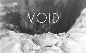 Void: Sound of the Underground