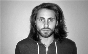 Being Jared Leto