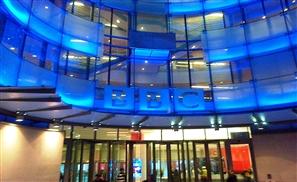 BBC Wants Arab Filmmakers