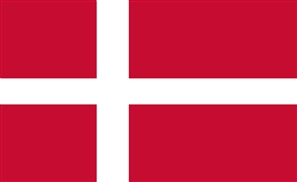 No More Halal or Kosher Meat in Denmark
