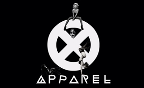 X Apparel Marks the Spot