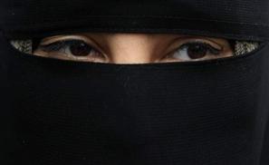 Saudi Impersonators Uncovered