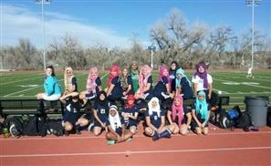 Soccer Solidarity