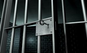 Halal French Prison