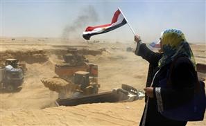 7 Ways Egypt Will Celebrate The New Suez Canal