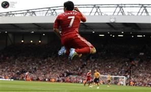 Best Football Celebrations Ever