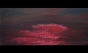 Yehia O: the Art Doctor