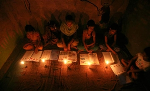 Egypt to Pay More for Blackouts