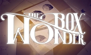 Roll Up for the Wonder Box