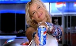 Terrorists Declare War on Pepsi