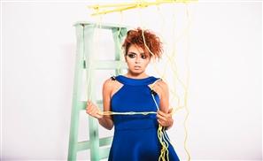 Sarrah Abdelrahman: From YouTube Blogger to Screen Starlet