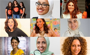 11 Egyptian Female Entrepreneurs That Break the Mould