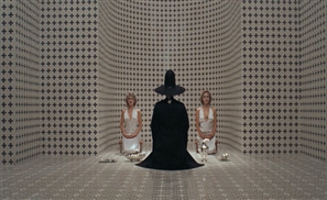 10 Trippy Movies You Need to Watch