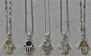 Adam Elwan Jewellery