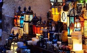 8 Instagrammable Spots in Cairo