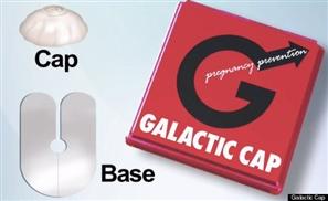 The Future of Condoms