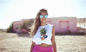 Zang: Slick Streetwear, Bold Beachwear