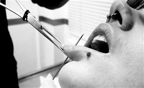 Four Cairo Piercing Parlours You Need To Know Of