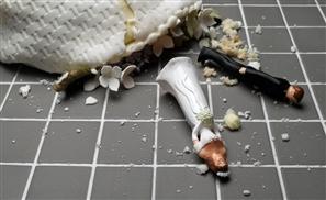 Sweet Matrimonial Revenge