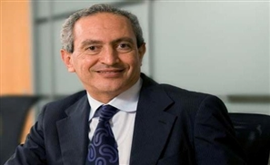 Sawiris' Newest Investment Plan