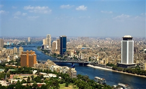 Egyptian Property Prices Four Times More Than USA