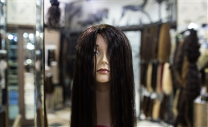 The Glamour of Wigs: Egypt's Hair Obsession