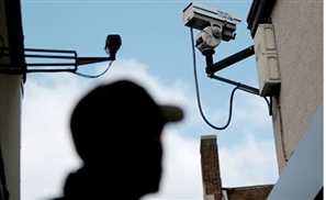 CCTV Must Be Installed in All Cairo Shops